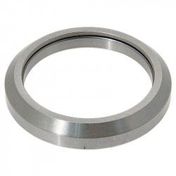 "Bearing headset 1 1/2"" - 51.9 x 40 x 8 mm - 36°/45°"