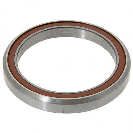 "Bearing headset 1 1/2"" - 52 x 40 x 7 mm - 45°/45°"