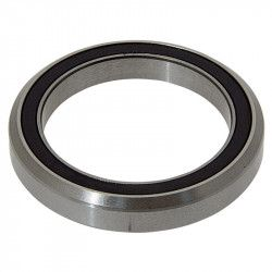 "Bearing headset 1 1/8 ""- 41.0 x 30.15 x 6.5 mm - 45 ° / 45 °"