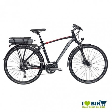 E1- STEPS E-BIKE shop on line