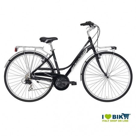 Adriatic bicycle SITY 3 Lady 18v sale online shop