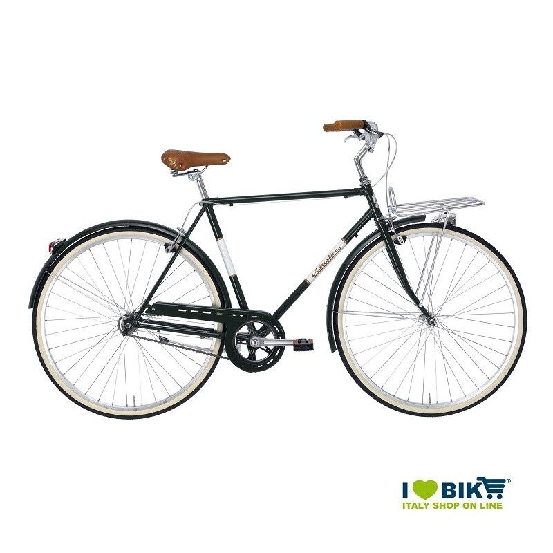 The Elliston Deluxe furthermore Fixed Rear Wheel Silver Circle 43 Mm furthermore B0060Z0LVW in addition Raleigh Detour 2 Step Thru Bike 3x8 700c 2019 together with Adriatic Tiger Racing Bike Run Bike Store. on bell cycling baskets