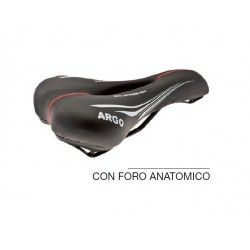 SE06N vendita selle sella classiche per biciclette negozio accessori bici e bike on line
