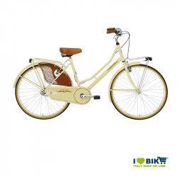 WeekEnd Lady Bicicletta Adriatica Bici vintage online shop