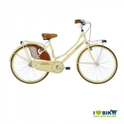 WeekEnd Lady Bike Coast Bike vintage shop online