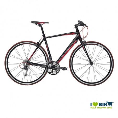 Tiger RS Bicicletta Hybrid Adriatica vendita online