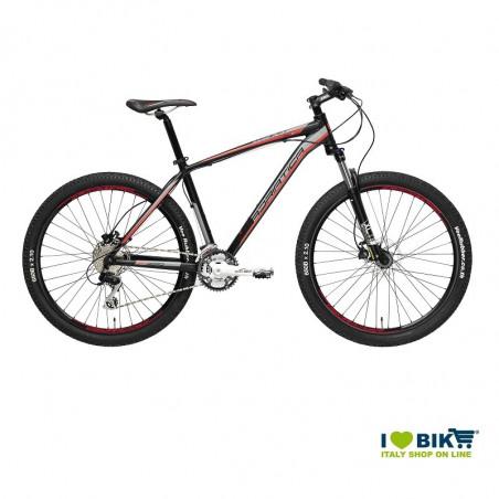 Wing Rx27.5 Bicicletta Adriatica Bici Mtb shop online
