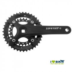 FAT BIKE crank spindle double online sales