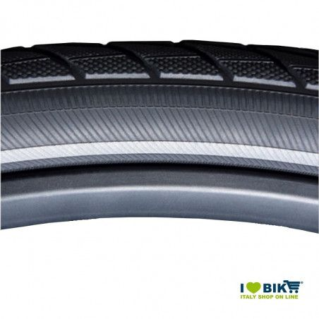 Coverage antiperforation bike Schwalbe MARATHON PLUS HS440 26x1.3/8 sale online