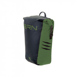 BRN touring bike bag Himalaya red online shop