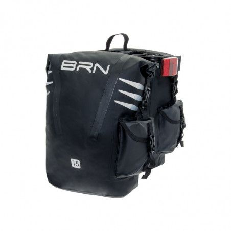 Bags bicycle cycling black BRN Amazon online shop