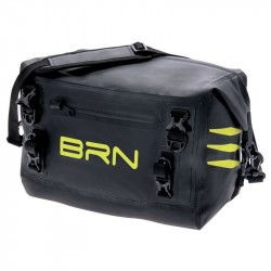 Bag bicycle trek BRN Nevada Fluo Yellow shop online