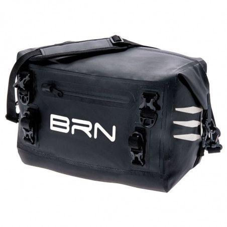 Bike Bag Nevada black
