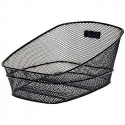 Basket cycle BRN Bali Black Rear steel online shop