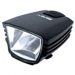 Headlight BRN Starlight 1200 Lumen