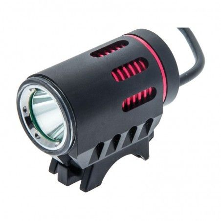 Headlight BRN X-Power 1200 Lumen