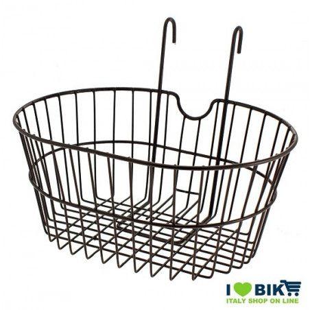 Cestini per biciclette on line cesti per bici shop negozio accessori ciclismo