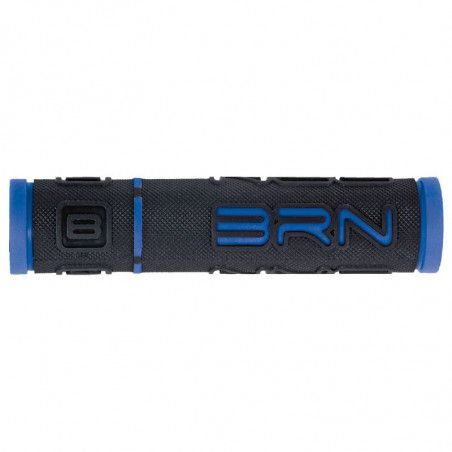 Couple knobs BRN-B One blue shop online