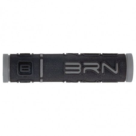 Couple knobs BRN-B One gray shop online