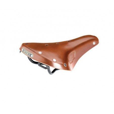 SE70H vendita on line selle vintage retro old style per biciclette accessori bic prezzi offerte