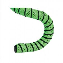 Handlebar tape bike Reverso Fluo Green / Black online shop