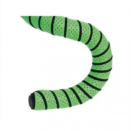 Handlebar tape bike Reverso Fluo Green / Black online shop