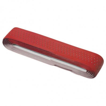 Bike handlebar tape fixed Red superlight online shop