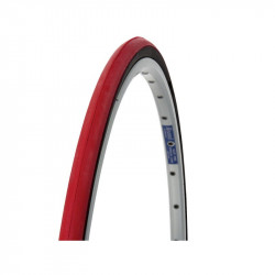 Copertura Phoenix Corsa Racing Pro Nera/rosso online shop