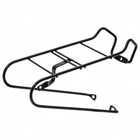 Portacesto ciclo Sport in acciaio Attacco al freno online shop