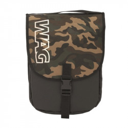 Bags bags WAG cycle camouflage haversack online shop