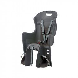 Seat Boodie the package holding black