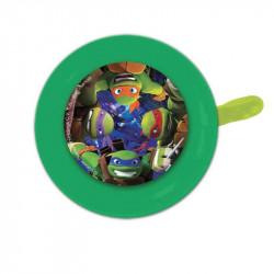 Bell bicycle child Ninja Turtles online shop
