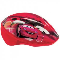 Bike helmet child Cars size fits sell online