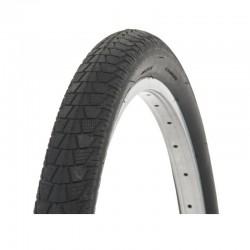 Copertura bici Cruiser/MTB Hopper 26x2.00 nera online shop
