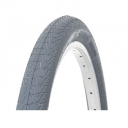 Copertura bicicletta Cruiser/MTB Hopper 26x2.00 Grigio vendita online