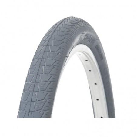 Cover bikes Cruiser/MTB Hopper 26x2.00 Gray online sale