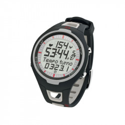 Heart Rate Monitor Sigma PC 15.11 online sale
