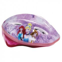 Helmet One Size Princess basic