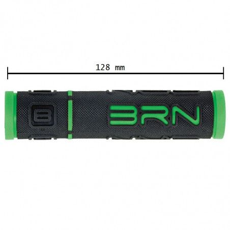 Couple knobs BRN-B One green shop online