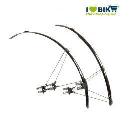 PAR50 vendita on line accessori parafanghi attacco rapido per bici parafango per bicicletta