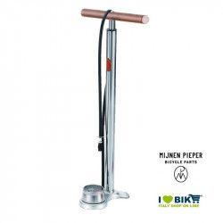 Pompa a piede AIRFISH Mijnen Pieper per ciclo online shop