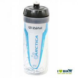 borraccia termica per ciclo Zefal Artica 550 ml vendita online