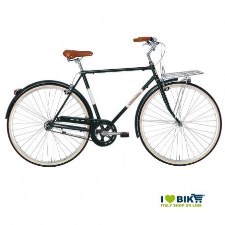 Holland Man NEXUS 3v Bicicletta Adriatica Vintage bike online shop