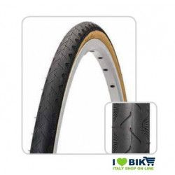 traditional Tires 700 x 23 Black / para