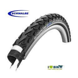 Schwalbe tire puncture LAND CRUISER plus black 27.5x2.00 bike shop online