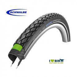 Coverage Schwalbe Marathon HS 20 x 1.75 bike shop online
