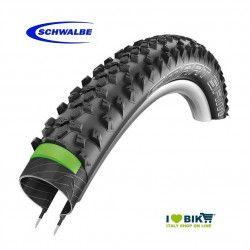 tire puncture smart sam plus black 27.5x2.25 bike shop online