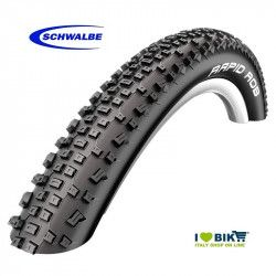 Rapid Rob 26x2.25 tire schwalbe bike store