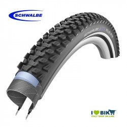 Tire puncture Schwalbe Marathon Plus MTB 27.5x2.10 online shop