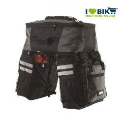 Vendita online Borsa Cicloturismo Traveller Deluxe per bicicletta